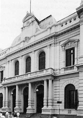 Creditos Prendarios Banco Provincia De Cordoba Prestamos
